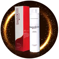 Swisderm Indonesia Hydrating Toning Lotion 200ml