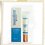Swisderm Biowhite Cream SPF 25 Berbahan Alami